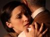 Un rapport sur la banalité de l'amour