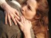 Un rapport sur la banalité de l\'amour