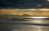 La mer - Ilbarritz