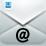 Envoyer un mail à André Nerman