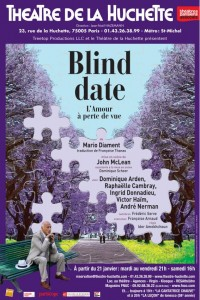 Blind date Final